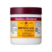 オロナインH軟膏 (医薬品)
