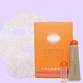 ビューティーフルビューティーフル / くすみ肌透明レシピ