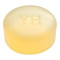 YH化粧品 / YHフェイシャルソープ
