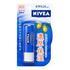ニベア / ニベアリップケア 薬用ビタミンE