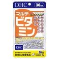 DHC / マルチビタミン
