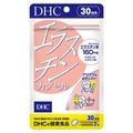 DHC / エラスチンカプセル