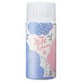 40周年ロングセラー コープの化粧水&乳液 / コープ