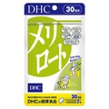 DHC / メリロート