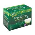 オーガニック青汁グリーングリーン / ハリウッド