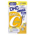 DHC / ビタミンC(ハードカプセル)