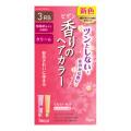 ビゲン / 香りのヘアカラー(贅沢アロマの香り) クリームタイプ