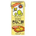 キッコーマン / 豆乳飲料