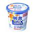 グリコ乳業 / 朝食BifiXヨーグルト