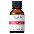 TUNEMAKERS(チューンメーカーズ) / ヒアルロン酸