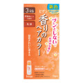 ビゲン / 香りのヘアカラー(贅沢アロマの香り) 乳液タイプ
