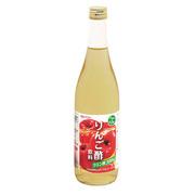 ビネップル りんご酢飲料