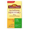 大豆イソフランボン