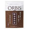 オルビス / 陳香プーアール茶