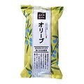 ペリカン石鹸 / 自然派石けん オリーブ