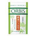 オルビス / 甜茶シソエキス