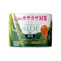 コープ / アクアリティ薬用モイスチャークリーム