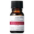 TUNEMAKERS(チューンメーカーズ) / AHA(フルーツ酸)含有エキス