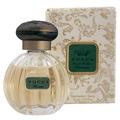 TOCCA(トッカ) / オードパルファム フローレンスの香り
