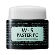 クロロフイル日興製薬 W・Sパスター PC