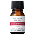 TUNEMAKERS(チューンメーカーズ) / 蒟蒻スクラブ