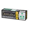 丹羽久 / 重曹入り薬用歯磨き デンタリタ