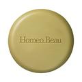 Homeo Beau(ホメオバウ) / エッセンシャルソープ