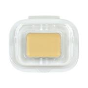 クロロフイル日興製薬 コンシーラーパスター -C