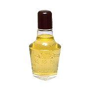 黒ばら 純椿油