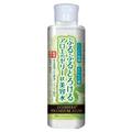 エコハーブ / ぷるぷるとろけるアロエのゼリー状 美容水