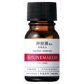 TUNEMAKERS(チューンメーカーズ) / 卵殻膜エキス