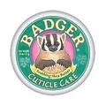 Badger(バジャー) / キューティクルバーム