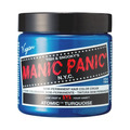 ヘアカラークリーム/マニックパニック