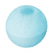 泡立てボール (2層式)