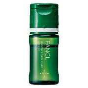 無添加FDR 乾燥敏感肌ケア 化粧液