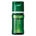ファンケル / 無添加FDR 乾燥敏感肌ケア 化粧液
