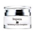 Impress / インプレス IC リバイタライジングクリームエナジション