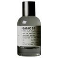 ルラボ / GAIAC 10
