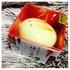 マミーサンゴ / うさぎ饅頭 練り香水(金木犀)