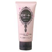 ロゼット 洗顔パスタ 白泥リフト / ロゼット の画像
