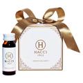 HACCI 1912 / ハニーコラーゲン