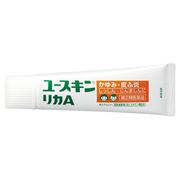 ユースキン リカA(医薬品)