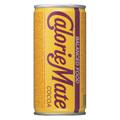 カロリーメイト / カロリーメイト缶