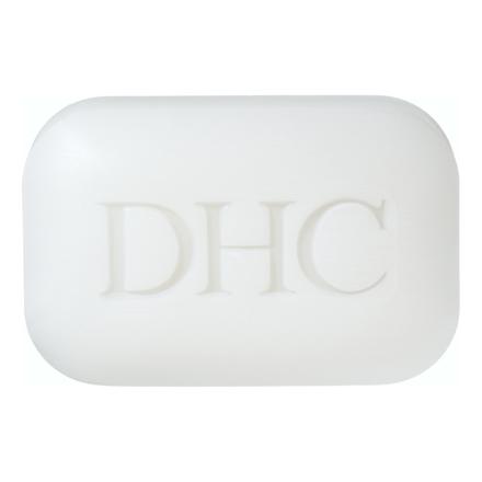 ホワイトソープ / DHC by しっとりぺんぎんさん の画像