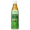 花王 / ヘルシア緑茶