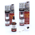 H10コンク / エイチ テン コンク