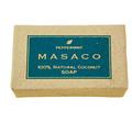 MASACO石鹸 / ペパーミント
