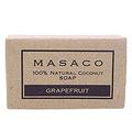 MASACO石鹸 / グレープフルーツ