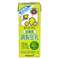 キッコーマン / 調製豆乳
