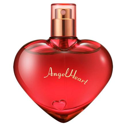 「エンジェルハート 香水」の画像検索結果